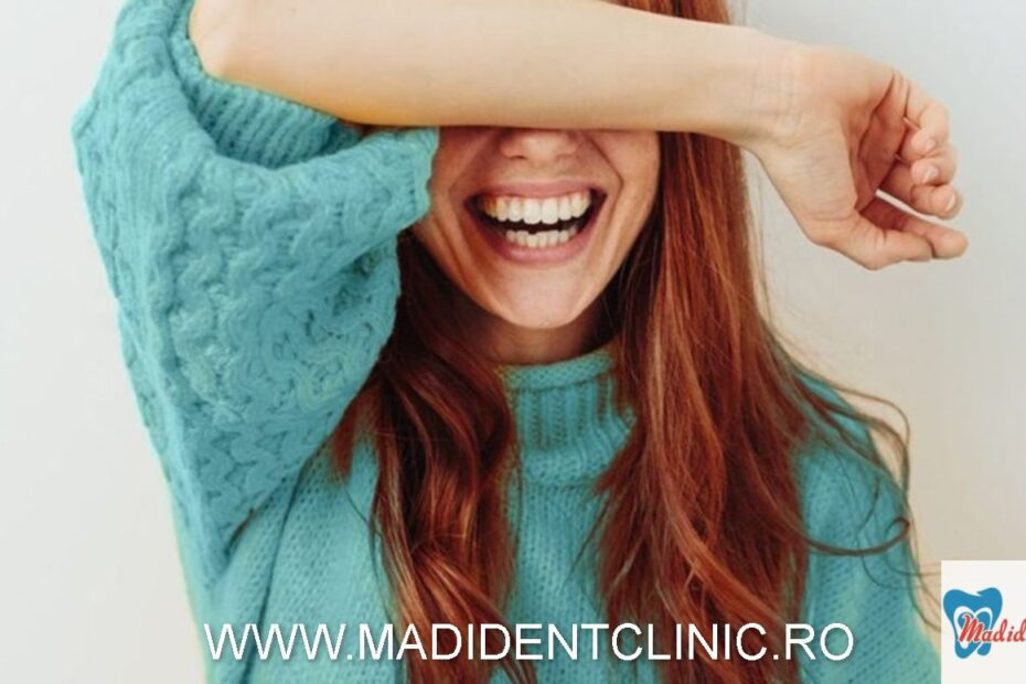 Curiozități din lumea stomatologiei și a dinților